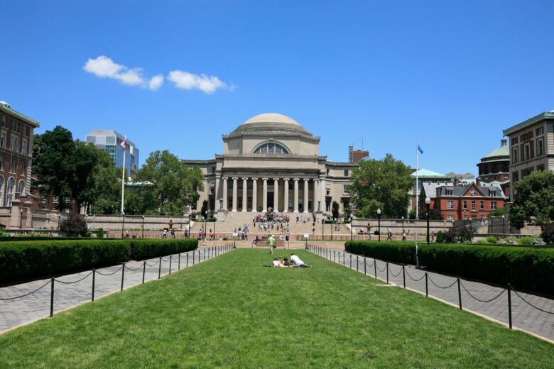 Columbia College: While Expensive, Officials Say it's Reasonable for an Arts School